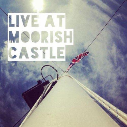 (Live At Moorish Castle)