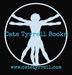 Cate Tyrrell
