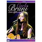 Carla Bruni : Entre défilés et chansons (2006) - DVD