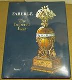 Faberge 9783791310275