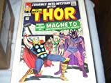 Journey Into Mystery #109 (The Mighty Thor)