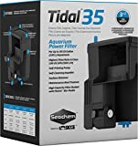 Seachem Tidal Filter by Sicce 35 Gallon