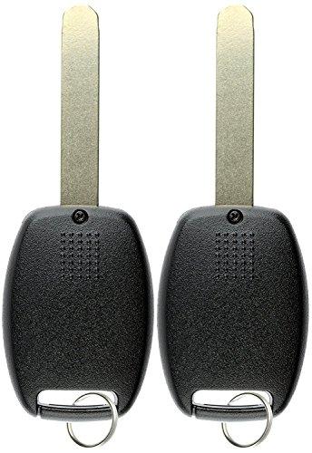 Buy 2009 honda pilot key
