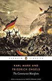 The Communist Manifesto (Penguin Classics) by