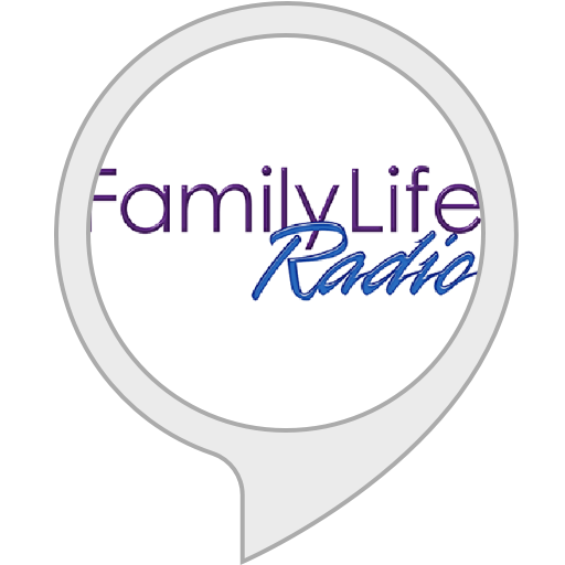 Family Life Radio (Family Life Radio)