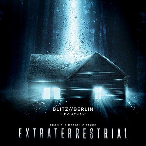 Extraterrestrial (2014) Movie Soundtrack