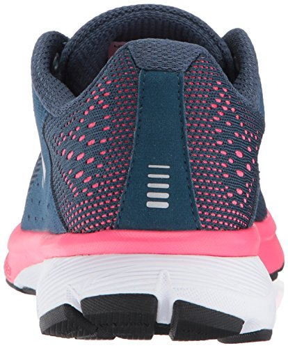 Under Armour Charged Rebel Laufschuh Damen