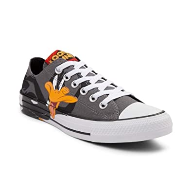 Converse Limited Edition Chuck Taylor All Star Looney Tunes