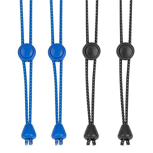 profile design lace locks - 5