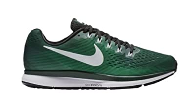 wholesale dealer 9bfb8 da29f Image Unavailable. Image not available for. Color  NIKE Womens WMNS Air  Zoom Pegasus 34 ...
