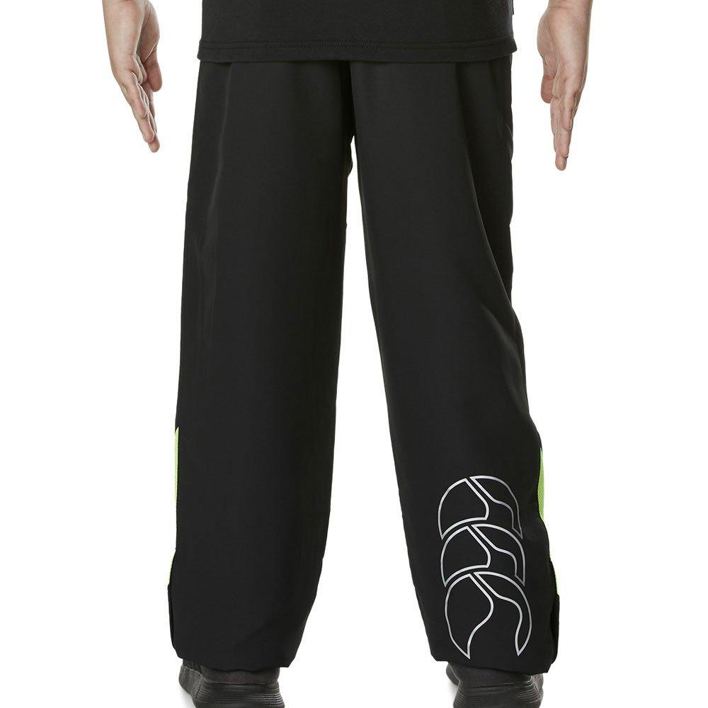 Canterbury Combination Junior Sweatpants Joggers trackies cottons