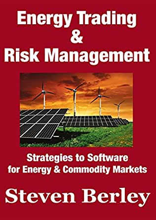 Power market trading strategies