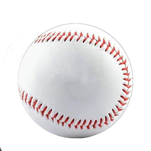 CXXX HT 5 Pelota de béisbol para Practicar al Aire Libre ...