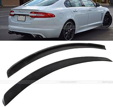Jaguar XF Tailored Car /& Boot Set 2011 to 2015