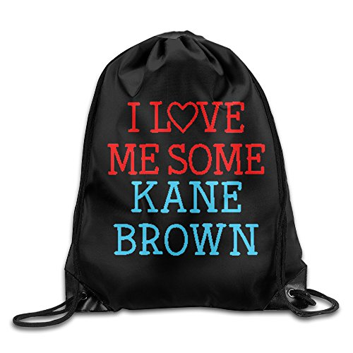 logon-8-i-love-me-some-kane-brown-fan-comfortable-ditty-bag-one-size