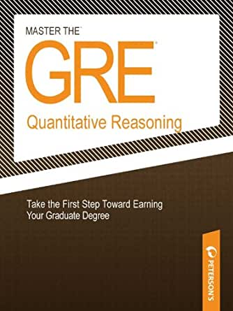 gre analytical writing software Of lifelong learning online resources, software, reference guides, and books the education supersitesm at wwwpetersonscom-the internet's most heavily traveled education re- getting ready for gre analytical writing.