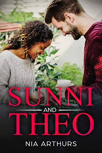 Search : Sunni and Theo
