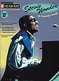 Stevie Wonder, Stevie Wonder, 0634090801