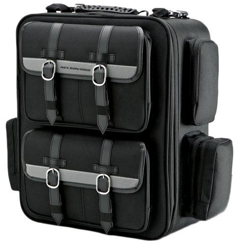 Ctb 250 Deluxe Roll Bag - 6