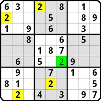 best free sudoku download for pc