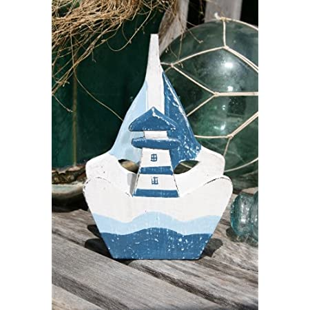 51NxsoOAxyL._SS450_ The Best Beach Napkin Holders You Can Buy