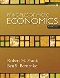 img - for Principles of Microeconomics, Brief Edition book / textbook / text book