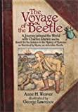 The Voyage of the Beetle, Anne H. Weaver, 082634304X