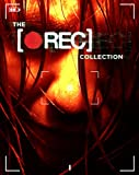 The [REC] Collection [Blu-ray]