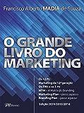O Grande Livro do Marketing - 8576802279