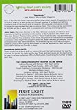 Kodak: Lighting Dead Poets Society With John Seale