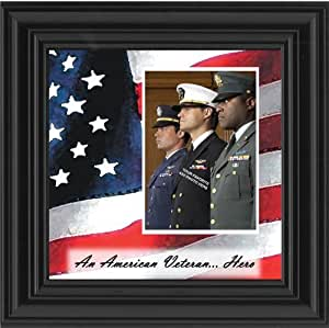 share facebook twitter pinterest - Military Picture Frames