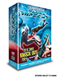 Total Wipeout [DVD] [Import]