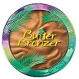 Physicians Formula Murumuru Butterbutter Bronzer, 0.38 ounces