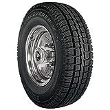 COOPER Discoverer M+S Winter Radial Tire - 275/65R20 123R