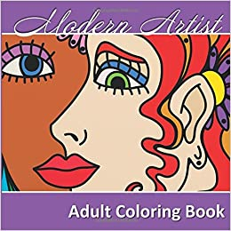modern artist adult coloring book sacred mandala designs and patterns coloring books for adults volume 17 lilt kids coloring books 9781500688936 - Modern Patterns Coloring Book
