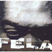 King Of Afrobeat Anthology