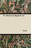 Dr Dresser on Japanese Art, Anon., 1447427556