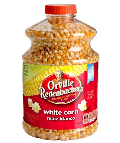 orville redenbacher white - 6