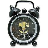 Durarara!! Celty Mini Desk Clock