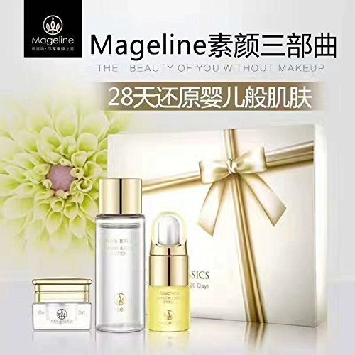 Mageline salute to classics by Mageline salute to classics