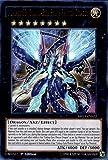 Yu-Gi-Oh! - Number 62: Galaxy-Eyes Prime Photon Dragon (MP15-EN022) - Mega Pack 2015 - 1st Edition - Ultra Rare