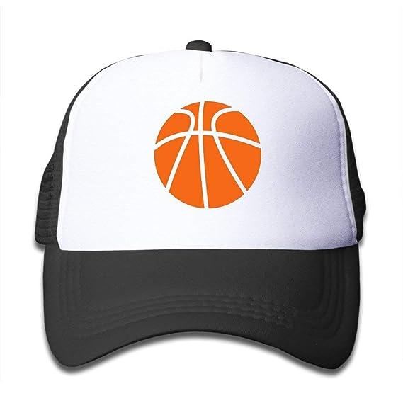Bai Qian Sombrero del Baloncesto del niño del Snapback gráfico ...
