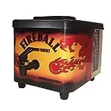 "Fireball ""Home"" Chill Machine"