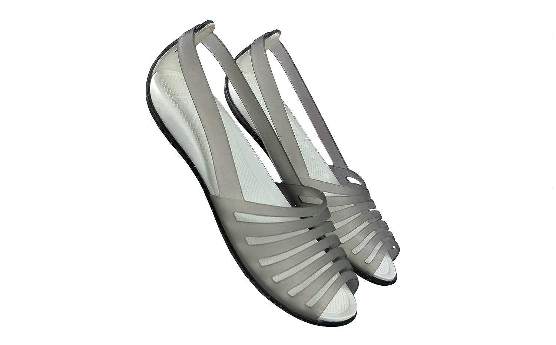 Odyssia Avema Ladies Flat Fashon Sandal
