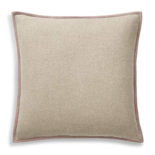 Ralph Lauren Home Park Avenue Lane Decorative Pillow 20