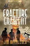 Fracture Gradient
