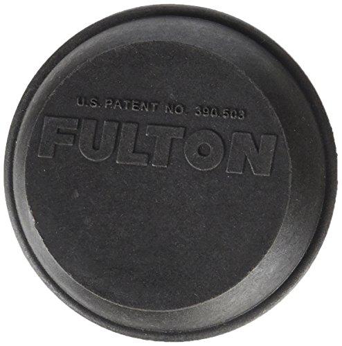 fulton-500324-end-cap-for-round-tube-jack