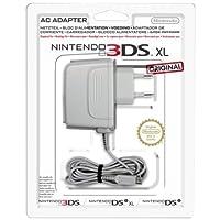 Bloc d'alimentation pour Nintendo New 3DS/New 3DS XL/3DS/3DS XL/2DS/DSi/DSi XL