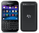 Blackberry Classic, 16GB (Wi-Fi + 4G), (Black), (T-Mobile) Qwerty