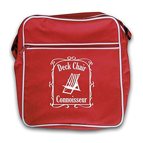 Deck Beach Bag - 6